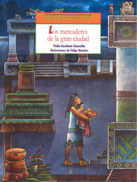 Historias de México. Volumen II