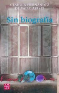 Sin biografía