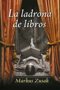 La ladrona de libros (edición especial)