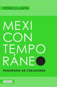 Mexicontemporáneo