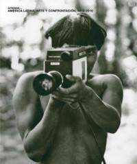 crisisss... América Latina, arte y confrontación. 1910-2010