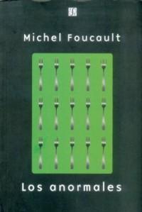 Los anormales. Curso en el Collège de France (1974-1975)