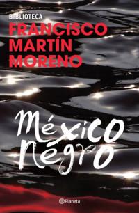 México negro (2014)