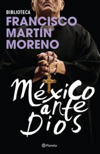 México ante Dios (2014)