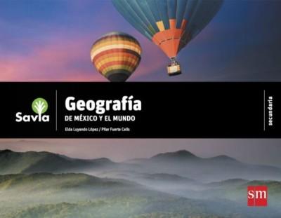el mundo liberado libro pdf