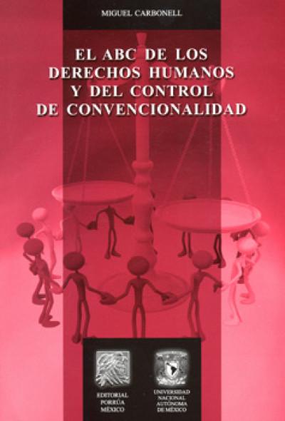 ABC de los derechos humanos y del control de